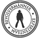 Revolvermaenner Sports Reputation Management